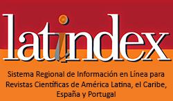 latindex_index