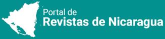 RTU_Nicaragua