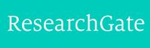 RTU_ResearchGate